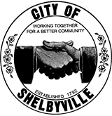 City of Shelbyville